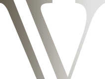 Variations Vermillon Logo