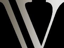 Variations Vermillon Logo
