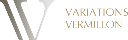 Variations Vermillon
