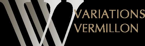 Variations Vermillon